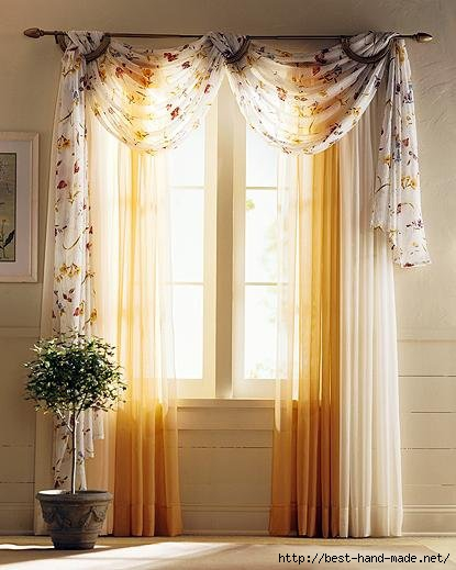 Living-room-curtains-designs-4 (415x519, 112Kb)