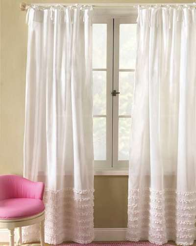 White-curtain-ruffles (400x501, 17Kb)