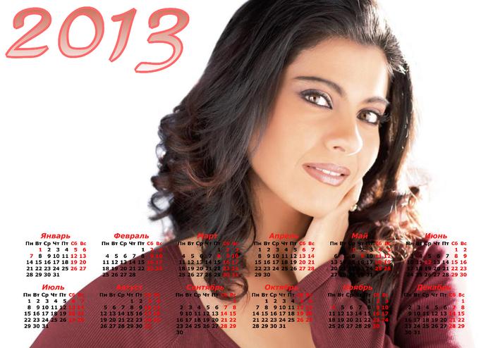 kalendar-2013-10 (700x494, 322Kb)