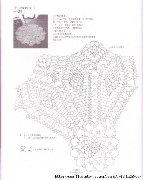 IMG_0127 (458x576, 125Kb)