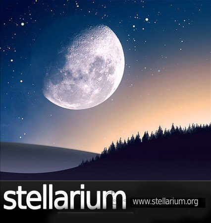 стеллариум скачать на русском бесплатно - фото 6