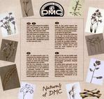Превью DMC Linen Thread Plants2 (700x671, 110Kb)
