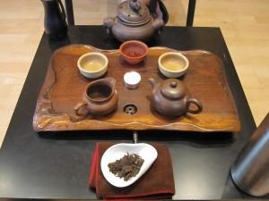 чай (300x225, 125Kb)