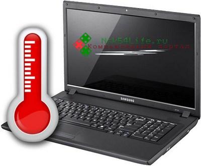 ноутбук (400x331, 39Kb)
