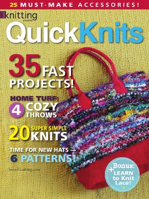 love of knitting presents quick knits_1 - ����� (3) (300x400, 45Kb)