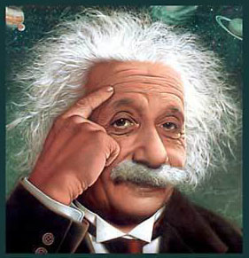 Альберт-Эйнштейн (281x291, 25Kb)