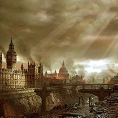 Конец света (234x234, 31Kb)