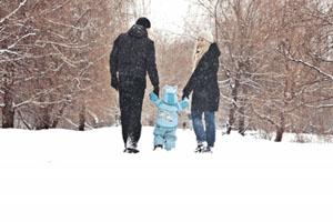 семья (300x200, 33Kb)