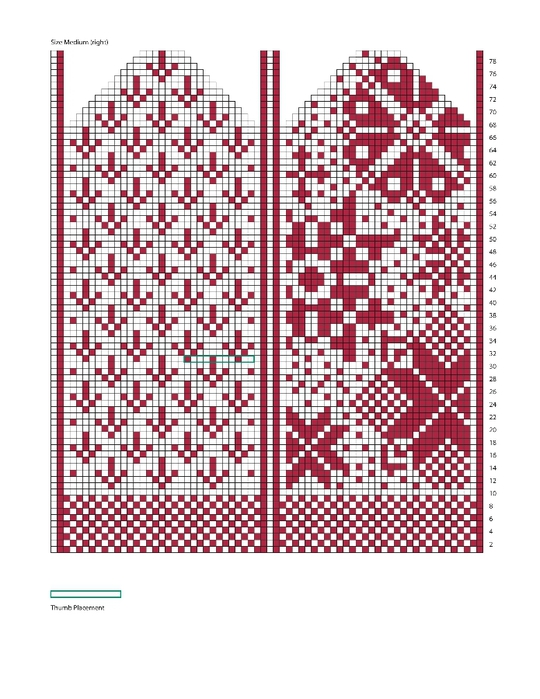 Arctic-Mittens-size-medium.page2 (540x700, 264Kb)
