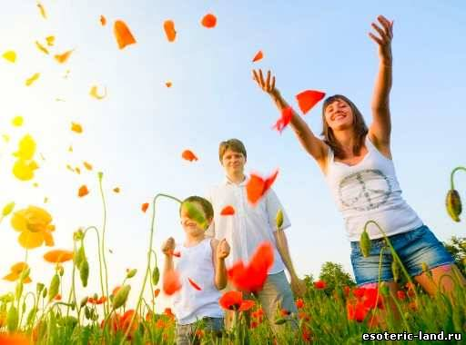 полезные привычки счастье (512x380, 25Kb)