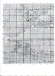 Превью 122657-ef855-16917264- (508x700, 418Kb)