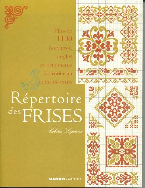 Rep_Frises  _ 01 - FC[1] (463x600, 89Kb)