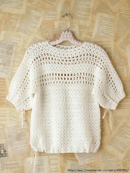 4587551_vintage_open_knit_sweater (525x700, 353Kb)