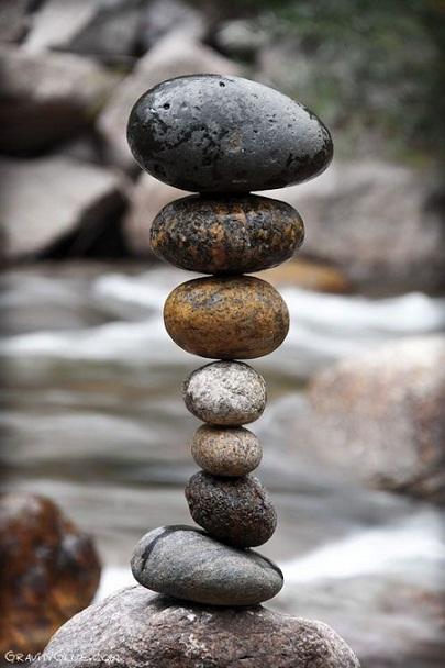 rockbalance13 умен (405x608, 81Kb)