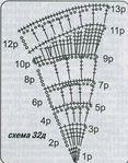 Превью 10 (209x267, 18Kb)