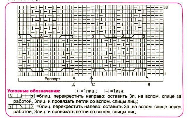 fd2 (642x402, 86Kb)