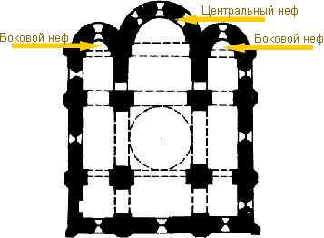 rus7 (357x262, 22Kb)