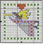 Превью 27 (300x297, 42Kb)