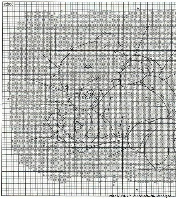 108 (617x700, 611Kb)