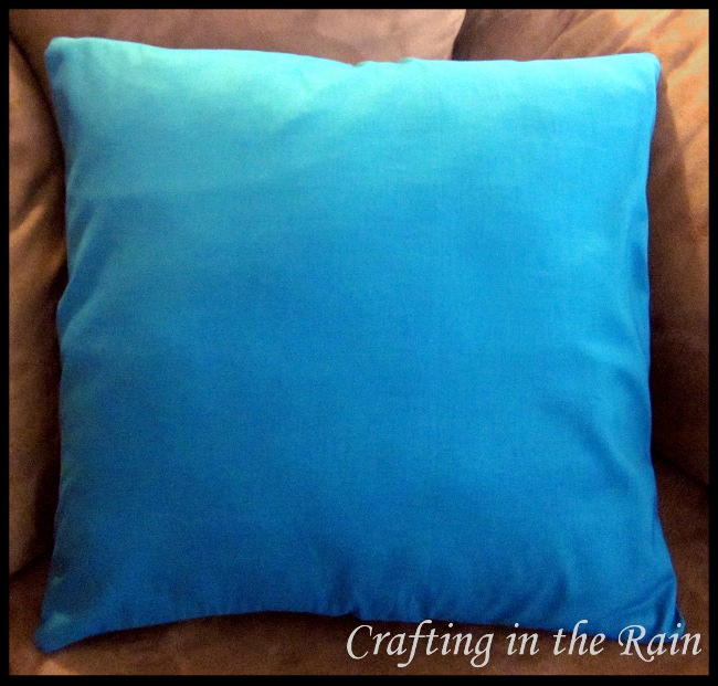 turquoise pillow (650x621, 132Kb)