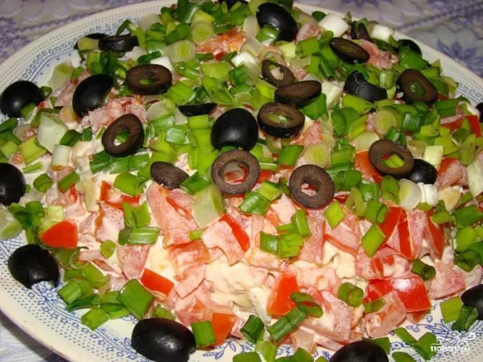 salat_iz_risa_pomidorov_i_ogurcov-31720 (700x525, 74Kb)
