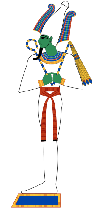 500px-Standing_Osiris_edit1.svg (322x700, 93Kb)