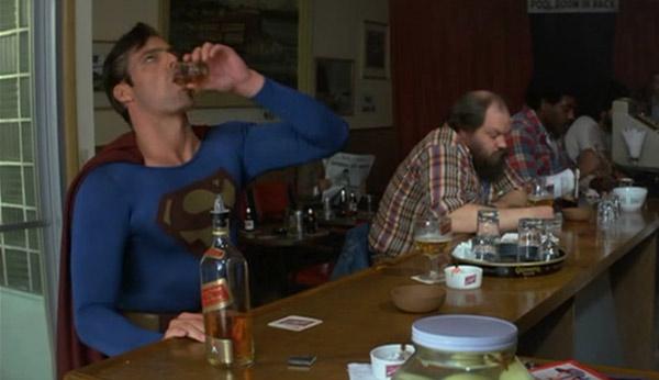 superman3 (600x346, 43Kb)