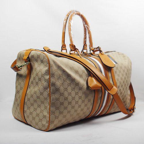 ___________Gucci_4d8cf7a6e8bd6 (500x500, 43Kb)