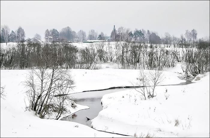 Река Кубря у Свято-Алексиеской пустыни/3673959_1 (700x460, 125Kb)