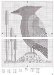 Превью scan0005 (501x700, 316Kb)