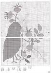 Превью scan0012 (497x700, 308Kb)