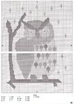 Превью scan0017 (502x700, 333Kb)