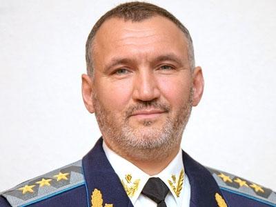 Кузьмин Ренат (400x300, 45Kb)