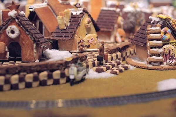 gingerbread city5 (600x397, 54Kb)