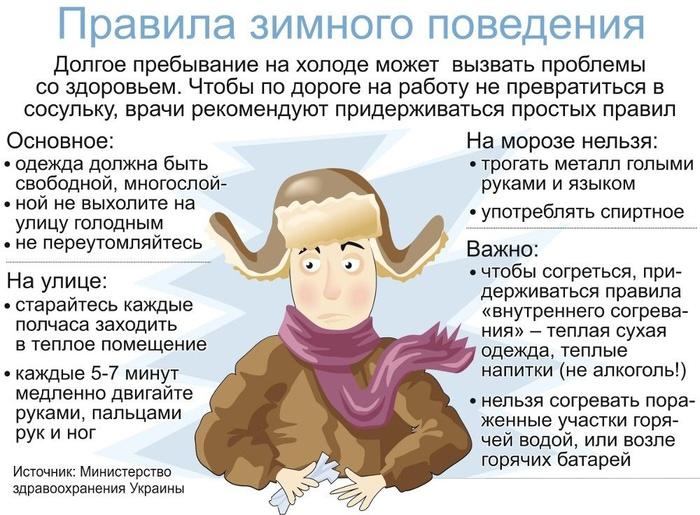 1328189632_pravila-zimnego-povedeniya1000 (700x515, 153Kb)