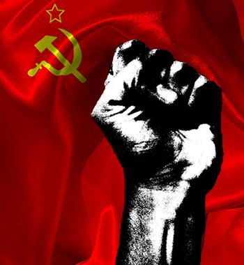 http://img1.liveinternet.ru/images/attach/c/7/95/984/95984849_5023265_ffffffffffffffffffffffffffffffffffffffffffffffffffffffff_1_.jpg