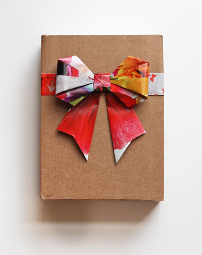 diy-paper-gift-bow (400x505, 315Kb)