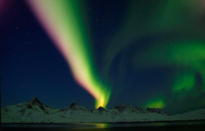 Гренландия19 (700x450, 53Kb)