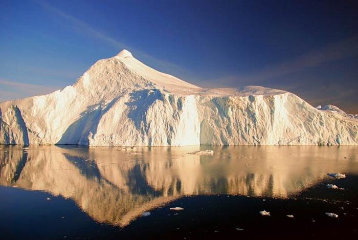 Гренландия13 (700x469, 78Kb)
