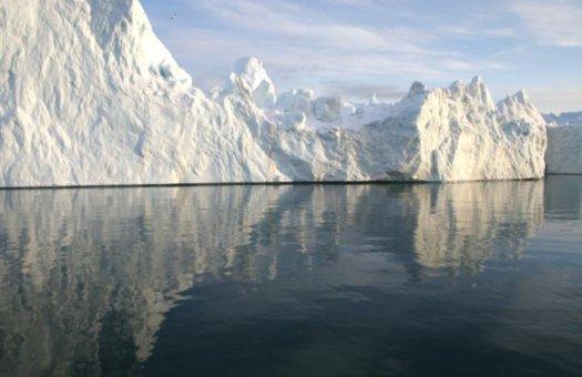 Гренландия11 (525x340, 31Kb)