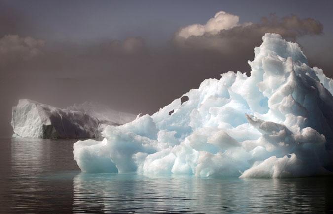 Гренландия8 (675x434, 41Kb)