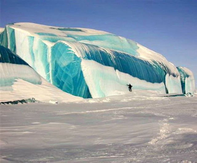 Гренландия2 (640x530, 77Kb)