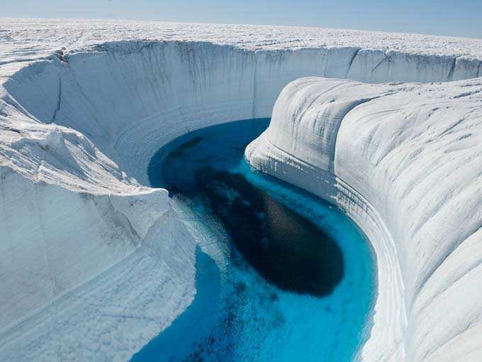 Гренландия17 (680x510, 61Kb)