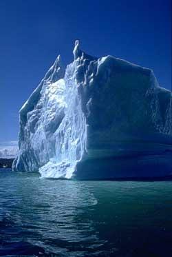 Гренландия29 (250x373, 26Kb)