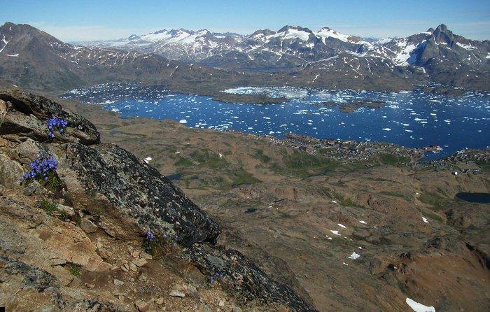 Гренландия46 (700x446, 99Kb)