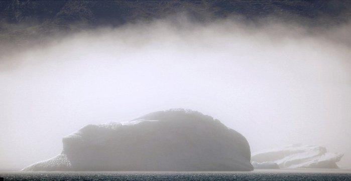 Гренландия41 (700x361, 22Kb)