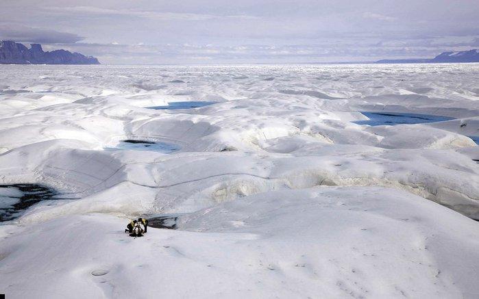Гренландия38 (700x437, 49Kb)