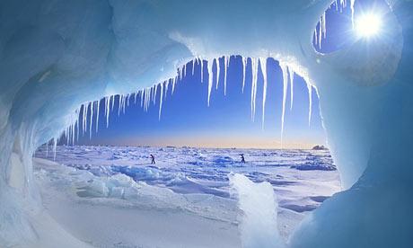 Гренландия37 (460x276, 23Kb)