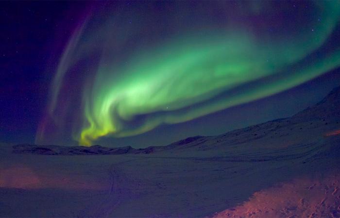 Гренландия35 (700x450, 98Kb)