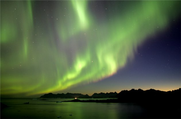 Гренландия33 (630x415, 22Kb)